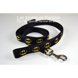 Laisse Batman